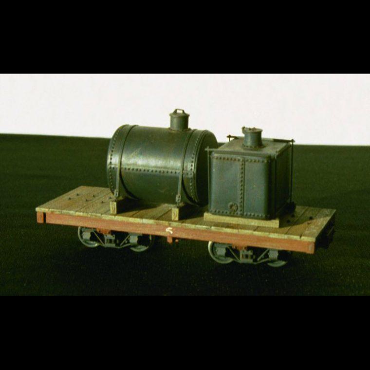 2-tank-fuel-car-built-up-0-
