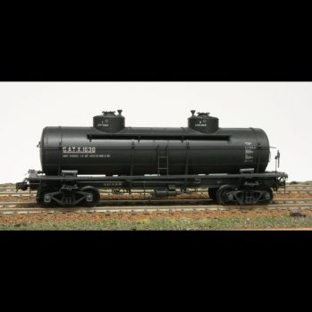 GATX-1638-Kit-2001--2-Compa