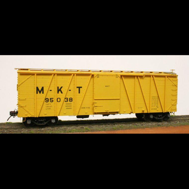Kit-303-O-Scale-MKT-Single-