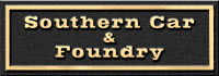 Southern Car & Foundry